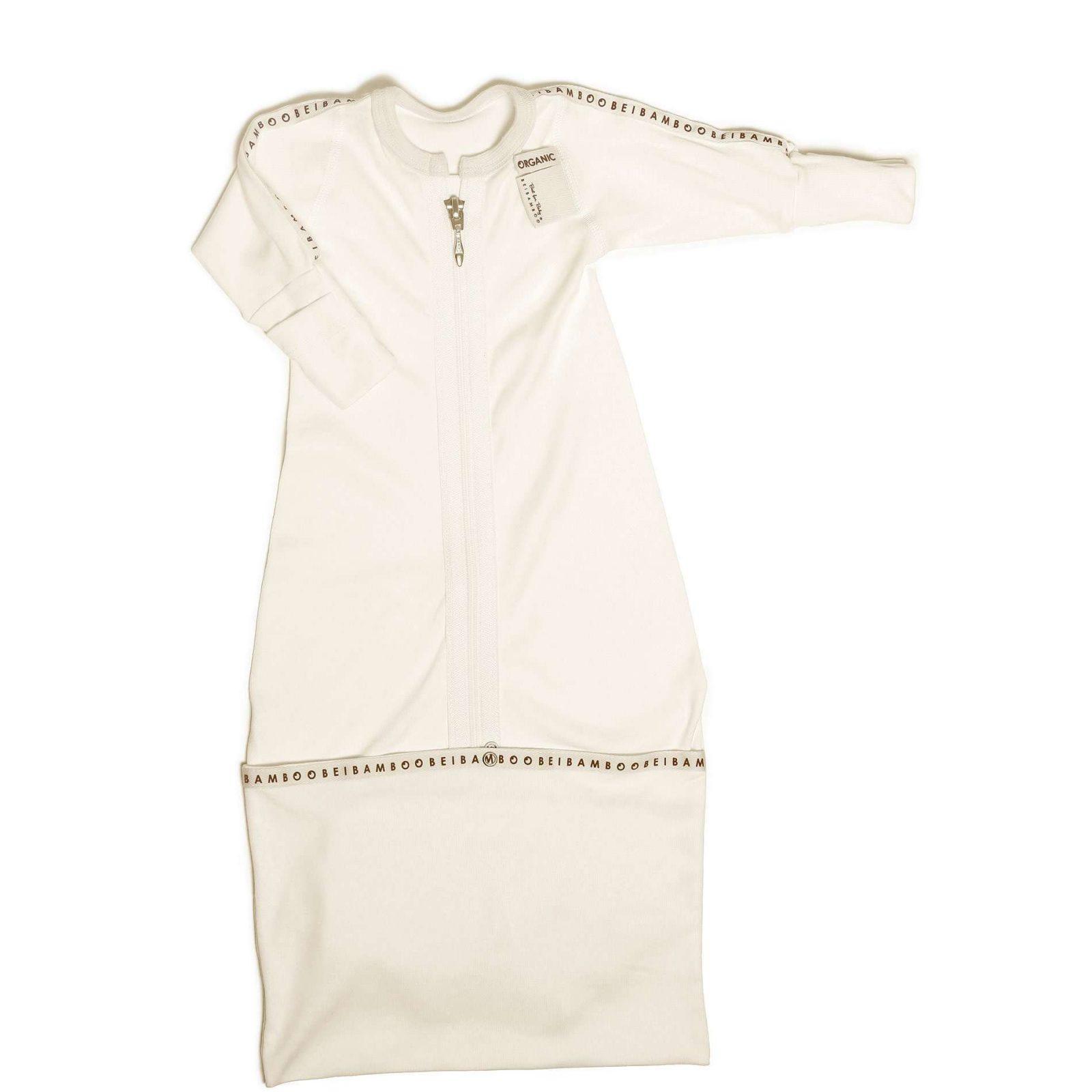 Sleep-pod White for newborn baby