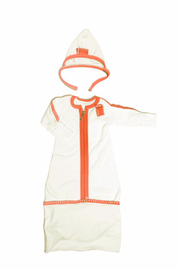 赤ちゃん用の服 #ベビー服 スカンジナビアデザイン フィンランド サステイナブルファッション 乳飲み子 #ベビー 赤ちゃん #赤ん坊
